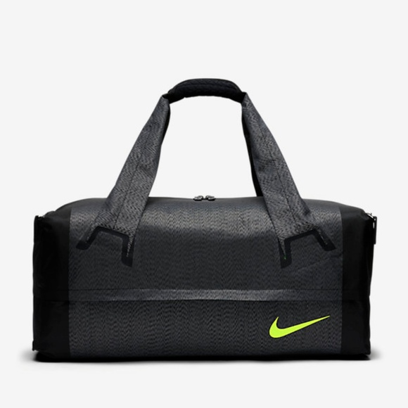 Nike Bags   New Engineered Ultimatum Training Duffel   Poshmark 74e318661b